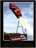 Jackass dos: Todav&#237;a m&#225;s