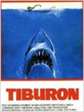 Tibur&#243;n