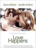 Love Happens