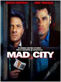 Mad City