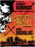 Senderos de gloria