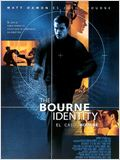 The Bourne Identity (El caso Bourne)