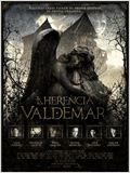 La Herencia Valdemar