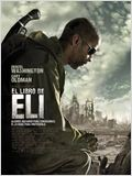 El libro de Eli