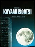 Koyaanisqatsi