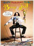 Benny & Joon (El amor de los inocentes)