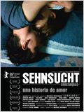 Sehnsucht (Nostalgia)