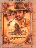 Indiana Jones y la &#250;ltima cruzada
