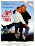 Cuando Harry encontr&#243; a Sally...