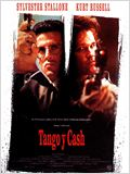 Tango y Cash