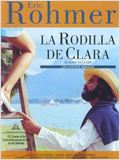 La rodilla de Clara