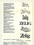 Zelig
