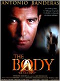 The Body (El cuerpo)