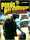 Holocausto Porno