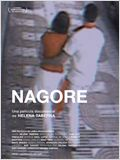 Nagore