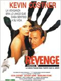 Revenge (Venganza)
