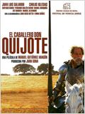 El caballero Don Quijote