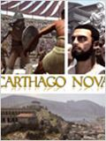 Carthago Nova. Piedras eternas