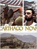 Carthago Nova. Piedras eternas
