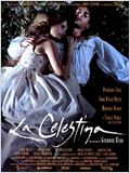 La Celestina