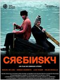 Crebinsky