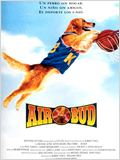 Air Bud
