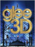 Glee en concierto