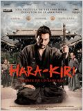 Hara-Kiri