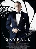Skyfall