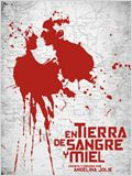 En tierra de sangre y miel