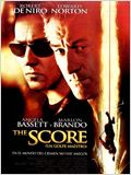 The Score (Un golpe maestro)