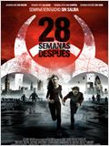 28 semanas despu&#233;s