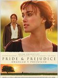 Pride and Prejudice (Orgullo y prejuicio)