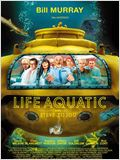 Life Aquatic