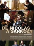 De Nicolas a Sarkozy