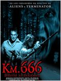 Km. 666