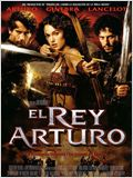 El Rey Arturo