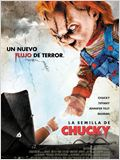 La semilla de Chucky