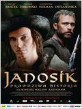 Janosik. A True Story