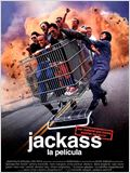 Jackass: La pel&#237;cula