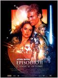 Star Wars. Episodio II. El ataque de los clones