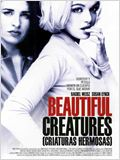 Beautiful Creatures (Criaturas hermosas)