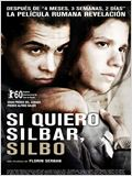 Si quiero silbar, silbo