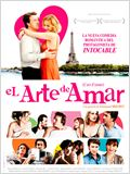 El arte de amar