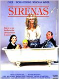 Sirenas