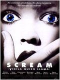 Scream. Vigila quién llama