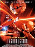 Star Trek. Insurrecci&#243;n