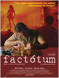 Factotum