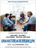 Una historia de Brooklyn