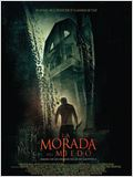 La morada del miedo